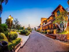 Valata Khaoyai Resort | Cheap Hotel in Khao Yai Thailand