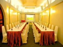 meeting room | Thailand Hotel Discounts