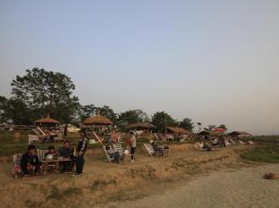 Chitwan Adventure Resort Chitwan - Dintorni