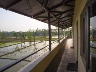Chitwan Adventure Resort Chitwan - منظر