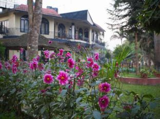 Chitwan Adventure Resort Chitwan - حديقة