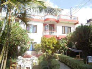 /et-ee/nepali-cottage-guest-house/hotel/pokhara-np.html?asq=jGXBHFvRg5Z51Emf%2fbXG4w%3d%3d
