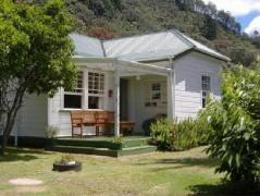 YHA Opoutere | New Zealand Hotels Deals