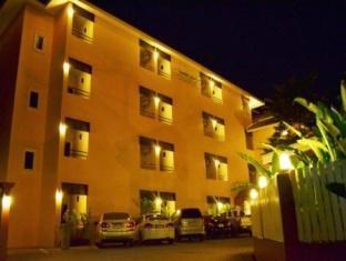 /ja-jp/pongpicha-boutique-house/hotel/tak-th.html?asq=jGXBHFvRg5Z51Emf%2fbXG4w%3d%3d