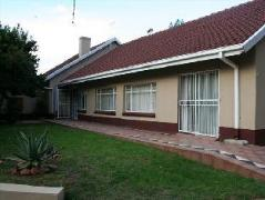The Orchards Executive Accommodation - South Africa Discount Hotels
