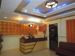 Gloreto Guest House and Dormitel | Philippines Budget Hotels