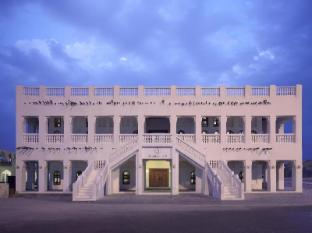 النجادة - سوق واقف فندق بوتيك