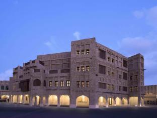 فندق أرميلة - سوق واقف فندق بوتيك