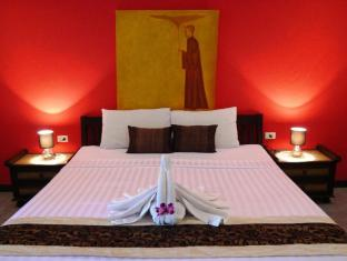 Surin Sweet Hotel Phuket - Guest Room