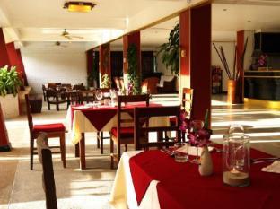 Surin Sweet Hotel Phuket - Restauracja