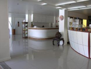 Surin Sweet Hotel Phuket