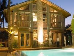 Gumamela Resort - Bulabog Philippines