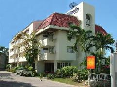 Hillside Resort | Thailand Cheap Hotels