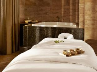 Fairmont The Palm Hotel Dubai - Spa
