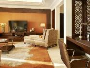 Suite Deluxe 1 Habitació amb Vista sobre el Mar