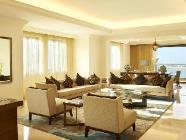 Suite Raconera 1 Habitació