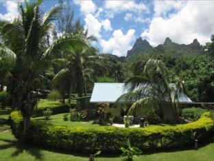 /marks-place-moorea/hotel/moorea-island-pf.html?asq=jGXBHFvRg5Z51Emf%2fbXG4w%3d%3d