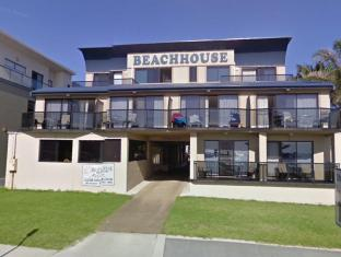 /beachhouse-mollymook/hotel/ulladulla-au.html?asq=jGXBHFvRg5Z51Emf%2fbXG4w%3d%3d