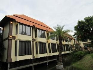 /picha-waree-resort/hotel/si-thep-th.html?asq=jGXBHFvRg5Z51Emf%2fbXG4w%3d%3d