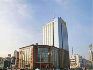 /datong-tiangui-international-hotel/hotel/datong-cn.html?asq=jGXBHFvRg5Z51Emf%2fbXG4w%3d%3d