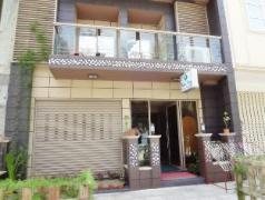Palm View Tourist Guest House | Male City and Airport Maldives