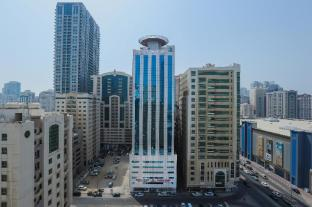 /royal-grand-suite-hotel/hotel/sharjah-ae.html?asq=jGXBHFvRg5Z51Emf%2fbXG4w%3d%3d