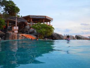 /th-th/koh-tao-hillside-resort/hotel/koh-tao-th.html?asq=jGXBHFvRg5Z51Emf%2fbXG4w%3d%3d