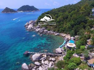 /koh-tao-hillside-resort/hotel/koh-tao-th.html?asq=ZD4CbiUn%2bLI4L4%2bOKr7JpKpRgelxU7DdRH2dJ0l8vxc%3d