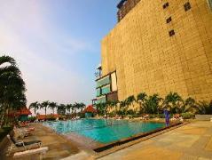 View Talay Condo 6 By Room Rental Service | Pattaya Hotel Discounts Thailand