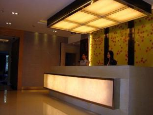 Xiangmei Hotel-Linyuan Branch