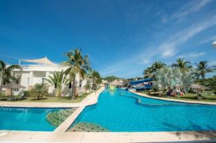 /oriental-beach-pearl-resort/hotel/hua-hin-cha-am-th.html?asq=jGXBHFvRg5Z51Emf%2fbXG4w%3d%3d