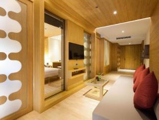 The Senses Resort Patong Beach Phuket - The Rejuvenations Suite