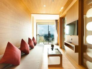 The Senses Resort Patong Beach Phuket - The Rejuvenations Suite
