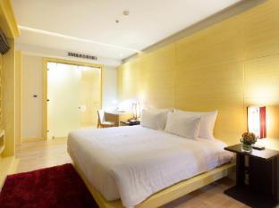 The Senses Resort Patong Beach Phuket - Gästezimmer