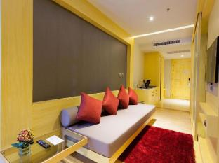 The Senses Resort Patong Beach Phuket - The Senses Suite