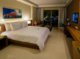 The Senses Resort Patong Beach Phuket - Deluxe Room