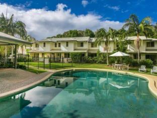 /byron-lakeside-holiday-apartments/hotel/byron-bay-au.html?asq=jGXBHFvRg5Z51Emf%2fbXG4w%3d%3d