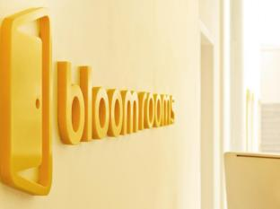 Bloomrooms - Link Road New Delhi - Faciliteiten