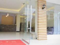 Yangshuo Infinite Inn | Hotel in Yangshuo