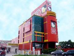 Philippines Hotels | Hotel Sogo Mexico Pampanga