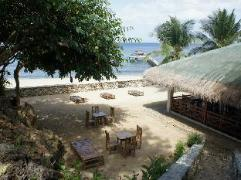 Philippines Hotels | By The Sea Resort