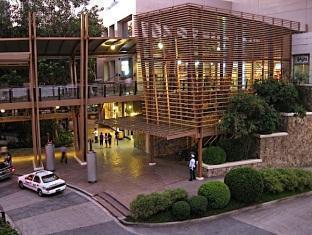 Greenstone Serviced Residences Makati Manila - Greenbelt