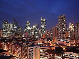 Greenstone Serviced Residences Makati Manila - Makati CBD