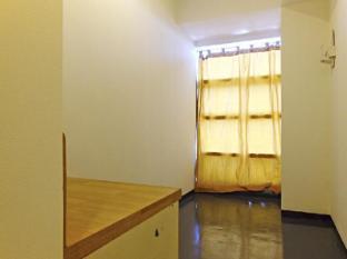Greenstone Serviced Residences Makati Manila - 1 Bedroom Apartment