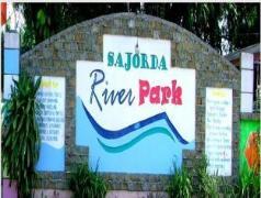 Sajorda River Park Hotel | Philippines Budget Hotels