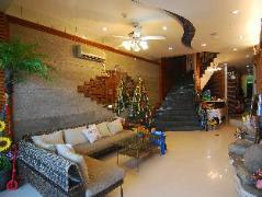 Hotel in Taiwan | Ming-Jun Holiday Inn