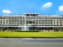 Vietnam Hotel Accommodation Cheap   nearby attraction