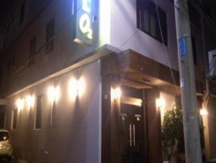 호텔 O2