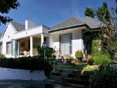 Alba House Guest House - South Africa Discount Hotels