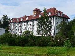 Iris House Resort | Malaysia Hotel Discount Rates